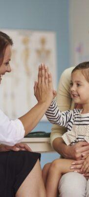 Disfunción de la vejiga común en pacientes pediátricos con síndrome de Prader-Willi