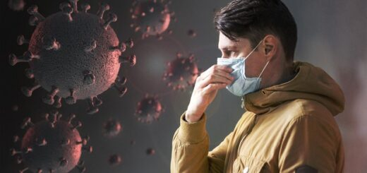 Impacto psicológico de la pandemia