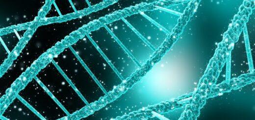 Lanzamiento de una prueba genética que determina el riesgo de queratocono